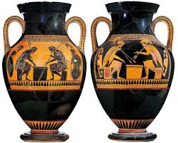 Image result for images of greek vessels