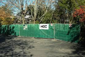 Construction Fence Cincinnati Zoo Blog