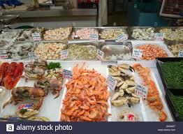 Faulkner Fisheries Beresford Market ...