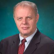 Howard Schmidt Tapped as Cybersecurity Coordinator
