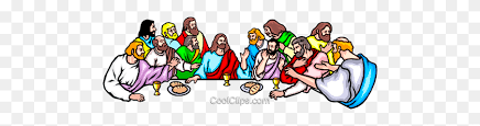 Image result for free sacraments  of service clipart