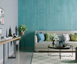 wall texture design asian paints