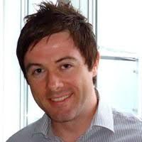 Jon Smith Dip(GRC)MICA - Operations Manager - Vanquis Bank | LinkedIn