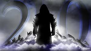 undertaker wallpapers 1920x1080
