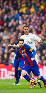 تاريخ الكلاسيكو بالأرقام الغلبة لريال مدريد أخبار سكاي نيوز عربية