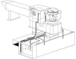 hood installation operations manual