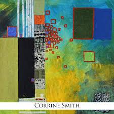 Corrine Smith - Gilded Pear Gallery - Gilded Pear Gallery