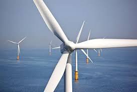 design of a wind turbine lovetoknow