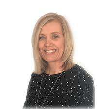 Commercial Property Solicitor | Knaresborough, York, Harrogate | Abigail  Mitchell