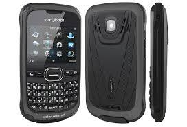 verykool R623 vs. LG Tri Chip C333 ...