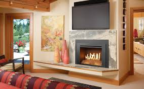 fireplace stove brochure hot tubs