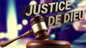 Justice de Dieu - Chanson - Centre d'Accueil Universel - YouTube