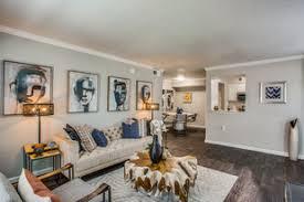 studio houston luxury apartments for
