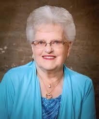 Jackson, Hilda S. | Obituaries | rapidcityjournal.com