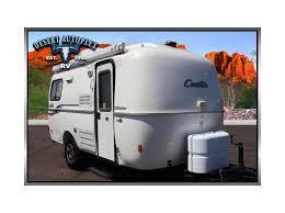 casita travel trailer rvs