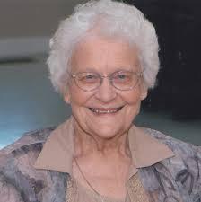 Mary Reid Obituary - Nashville, TN