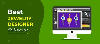 3 best jewelry designer software 2020