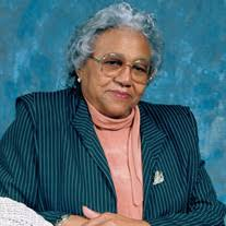 Ida Virginia Morris Obituary - Visitation & Funeral Information