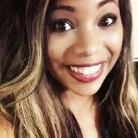 Chasity Richardson - University of Louisiana at Monroe - Monroe, Louisiana  | LinkedIn