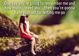 hurting love quotes for her and him love hurts quotes pics