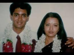 Uday Kiran married with Reema Sen Scene