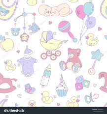 baby shower wallpaper images picserio