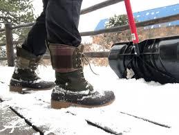 the best women s winter boots of 2020