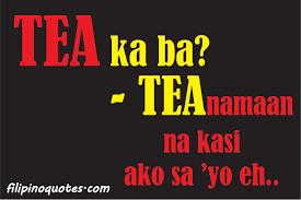 funny love quotes english tagalog funny pickup lines tagalog love
