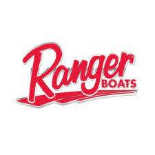Rangerwear Com Ranger Boats Ranger Boats Comanche Decal