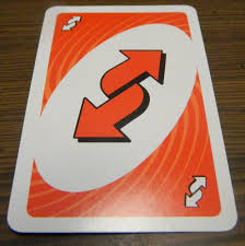 uno spin card game review and rules
