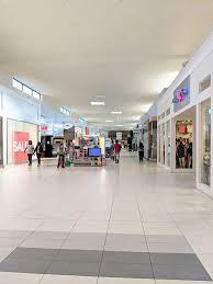 southland mall 142 photos 281