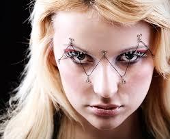 makeup artist in malta krista paris