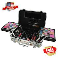 makeup kit beauty cosmetic best gift