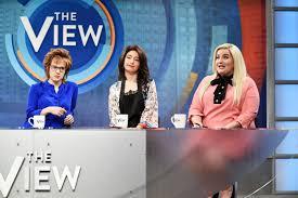Saturday Night Live' will return with ...