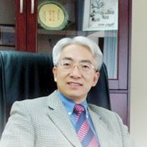 Byron Lee Fook Chuen's Page - Super Cargo Pros