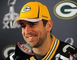 Aaron Rogers | <3 Aaron Rodgers <3 | Aaron rodgers, Aaron rogers, Green bay  packers