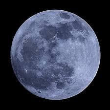 Occhi al cielo per la Superluna di Neve: la compagna della Terra ...
