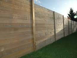 16 Garden Fence Ideas Your Neighbors Will Want To Copy Homify