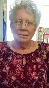 Glenna K (Prothe) West (November 6, 1950 – June 19, 2019) |  PostIndependent.com
