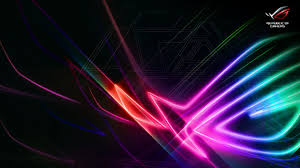 19 fresh s rog hd desktop wallpaper