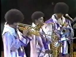 "Ohio Players ""Skin Tight"" LIVE on U.S. TV 1974 - YouTube"