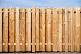 76 Fence Types Designs Right Now Architecture Lab