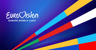 Eurovision: Europe Shine A Light - Eurovision Song Contest