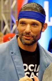 Adam Rose - Wikipedia