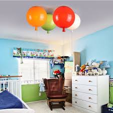 Good And Cheap Products Fast Delivery Worldwide Lamp Kids Room On Shop Onvi