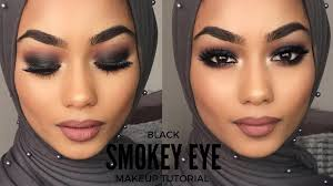 dark skin makeup tutorials makeup