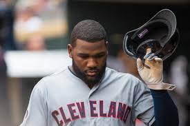 Abraham Almonte Suspended 80 Games: Latest Details, Comments ...