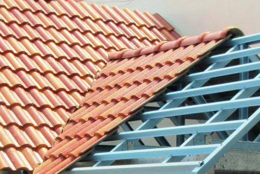 """Image result for Roof Replacements in Parker"""""""
