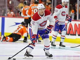 Montreal Canadiens: Solving the Habs' Waiver Wire Dilemma