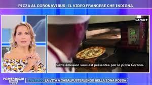 Pomeriggio 5, Barbara d'Urso vs spot francese: Vergogna